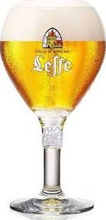 Leffe Glas 33cl