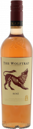 The Wolftrap Zuid-Afrikaanse Rosé