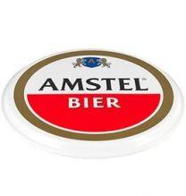 Amstel Dienblad