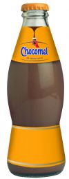 Chocomel Krat 24x25cl goedkoop chocomel