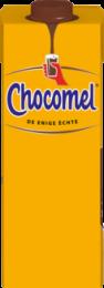 Chocomel Pak 1 Liter