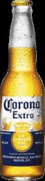 Corona Bier Longneck 355ml