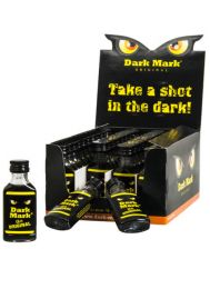 Dark Mark dropshot mini 20x2ml PET