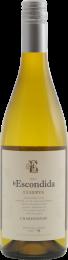 Chardonnay RESERVA Argentina fles 75cl