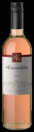 Argentijnse Rosé 13% 75cl