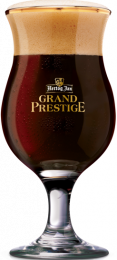 Hertog Jan Grand Prestige Bierglas 25cl
