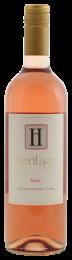 Heritage Rosé fles 75cl