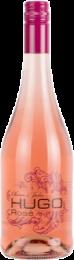 Hugo Rosé Wijn online 750ml