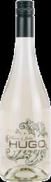 Chiara & Julia Hugo wijn online