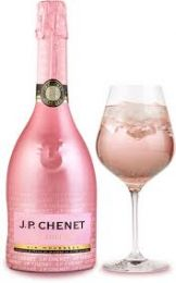 J P Ice Edition Rose fles 75cl