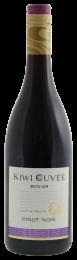 Kiwi Pinot Noir Licht en fruitig fles 75cl