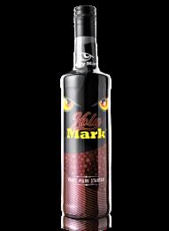 Kola Mark Party shooter fles 70cl