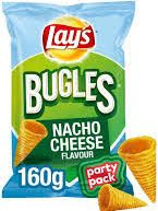 Lay's Bugels Chips