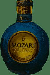Mozart White Chocolate Vanilla Cream 14,9%