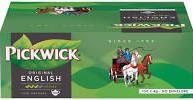 Pickwick Englisch tea Doos 100x2gr