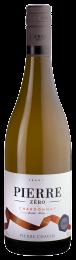 Alcoholvrije chardonnay wijn fles 75 cl