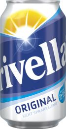Rivella original Blik 330 ml