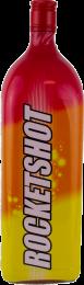 Rocketshot MAGNUM 1,5 Liter