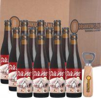 Schelde Brouwerij Dulle Griet