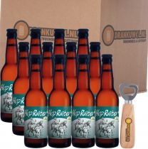 Schelde Brouwerij HOP Ruiter IPA