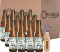 Schelde Brouwerij Zeezuiper 12x33cl