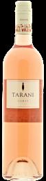 Tarani Gamay rosé fles 75cl