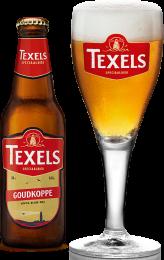 Texels Goudkoppe 12x33cl