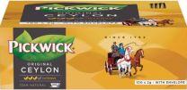 Pickwick Ceylon Thee voordeel doos 100x 2 gram