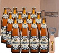 Weihenstephaner Premium Bierbox