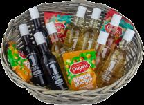 Picknick Wine pakket