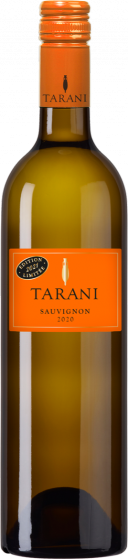 Tarani Sauvignon blanc Limited édition fles 75cl