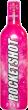 Rocketshot Pink fles 70cl