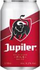 Jupiler 5,2% Blik Tray 4x6x33cl