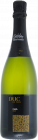 Cava Duc de Foix Brut 75cl