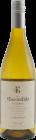 Finca la Escondida Reserva Chardonnay 13% Fles 750ml
