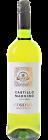 Huiswijn Castillo Blanco 12% 3x75cl Aktie!