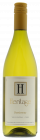 Heritage Chardonnay 13% Fles 75 cl