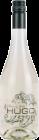 Hugo Frizzante Blanco 8,5% Fles 75 cl