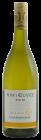 Kiwi Chardonnay 11,5% Fles 75 cl