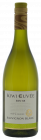 Kiwi Sauvignon Blanc 11,5% Fles 75 cl