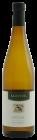 Spätlese Rieslingen Rheinhessen 8,5% Fles 75cl