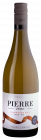 Pierre Zéro Chardonnay 0% Fles 75cl