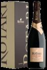 Rotari Chardonnay Brut Cuvée 28+