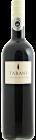 Tarani Cabernet Sauvignon 12% Fles 75 cl