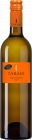 Tarani Sauvignon Blanc 12% Fles 75 cl