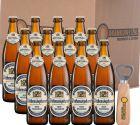Weihenstephaner Premium Weissbier Box