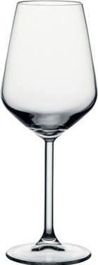 Luxe Wijnglas 35cl
