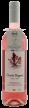 Clearly Organic Bio Rosado Tempranillo Fles 75cl