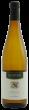 Klostor - Spatlese -Rheinhessen - zoete - witte - wijn - fles 75cl