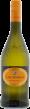 Prosecco Frizzante Fles 75cl